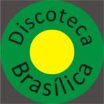 discoteca brasílica